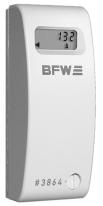 faktoren nderung bfw b ro f r w rmemesstechnik heizkostenabrechnung betriebskostenabrechnung. Black Bedroom Furniture Sets. Home Design Ideas
