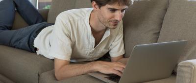 Heizkostenabrechnung online ausfüllen