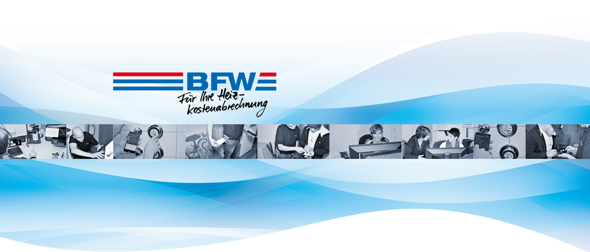 Header YouTube-Channel BFW Gohl